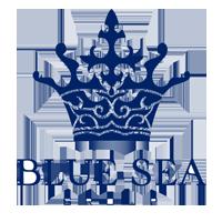 BlueSea Corp
